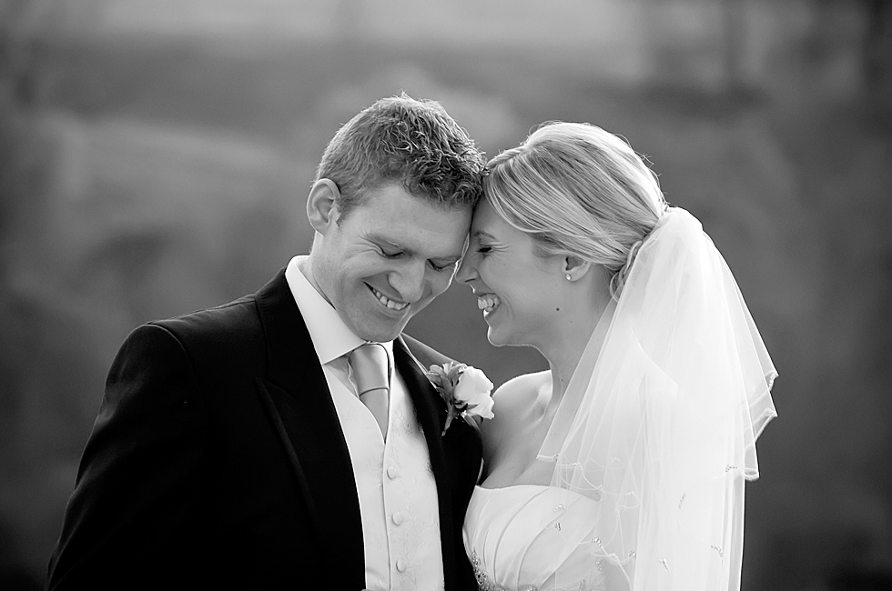 Wedding Photography Styles Explained: Techniques & Styles